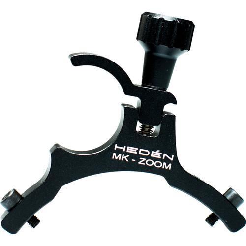 HEDEN MK Bracket for Fujinon VM35 Zoom Motor