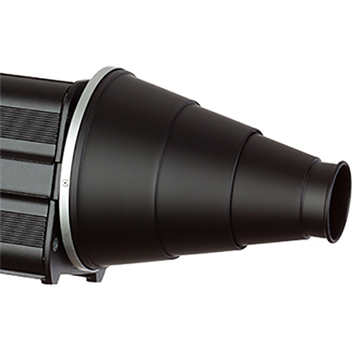 """Hedler MaxiSpot Reflector (2.5"""")"""