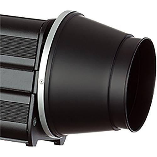 """Hedler MaxiSpot Reflector (5"""")"""