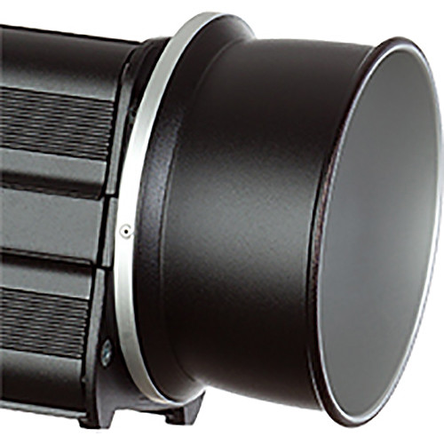 "Hedler MaxiNorm Reflector (7"")"