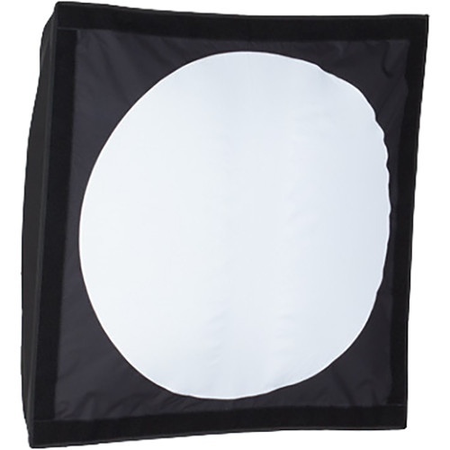 Hedler Round Mask for 50 x 50cm MaxiSoft Softbox