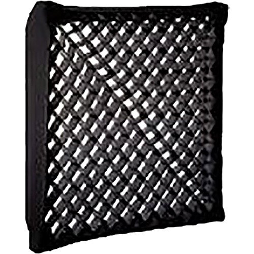 "Hedler Honeycomb Grid for MaxiSoft Softbox (36 x 36"")"
