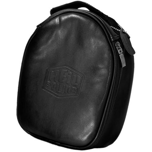 Heil Sound Carry Bag for Pro Set 3 Headphones