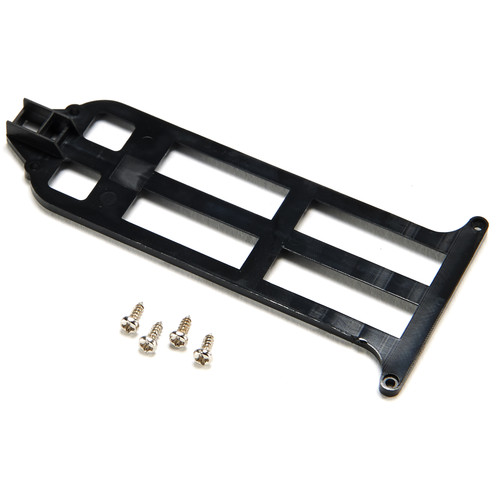Heli Max Battery Frame for 230Si Quadcopter