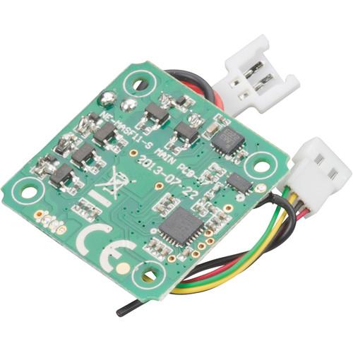 Heli Max TAGS-FX Control Board for 1Si Quadcopter