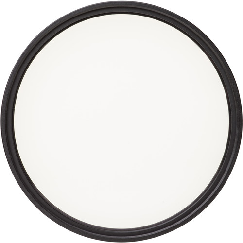 Heliopan 107mm UV Filter