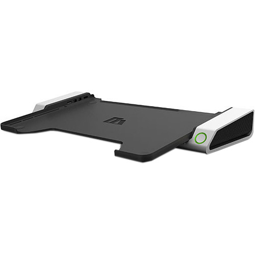 "Henge Docks Horizontal Docking Station for 15"" MacBook Pro with Retina Display"