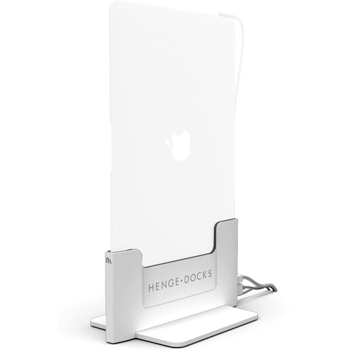 "Henge Docks High Speed Vertical Docking Station for 13"" MacBook Air (USB 3.0)"