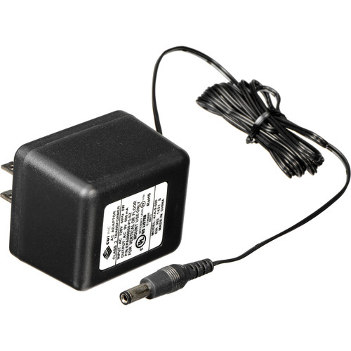 Henry Engineering TPPS 12V Power Supply for Talent Pod