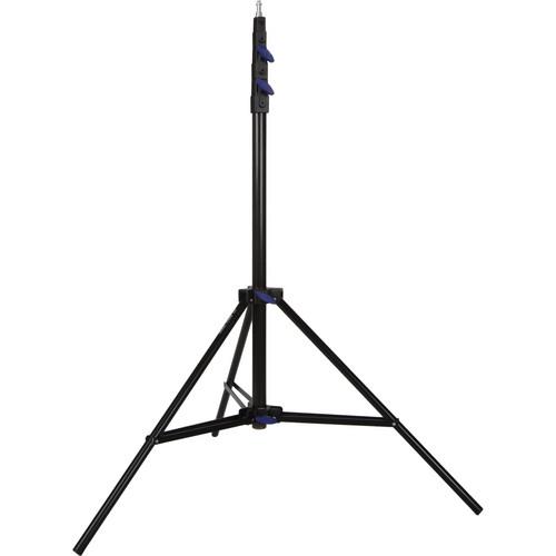 Hensel Aluminum Stand VI (9.2')