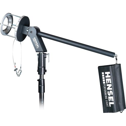 Hensel Bounce Adapter