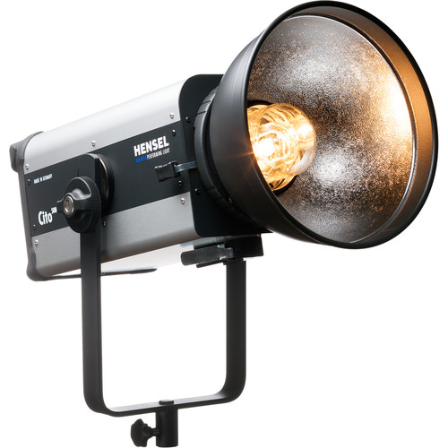 Hensel Cito 500 Monolight