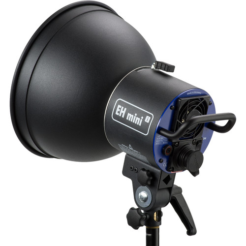 Hensel 3635 EH Mini I Flash Head