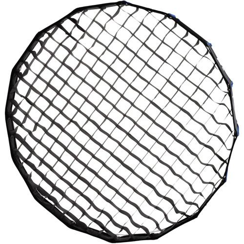 Hensel Honeycomb Grid for Grand Mini 85 Softbox