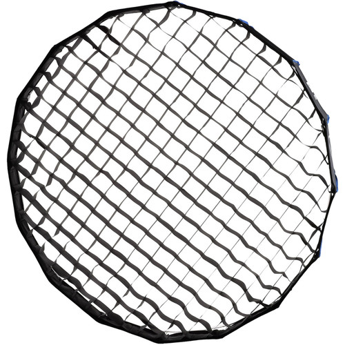 Hensel Honeycomb Grid for Grand Mini 85 Softbox