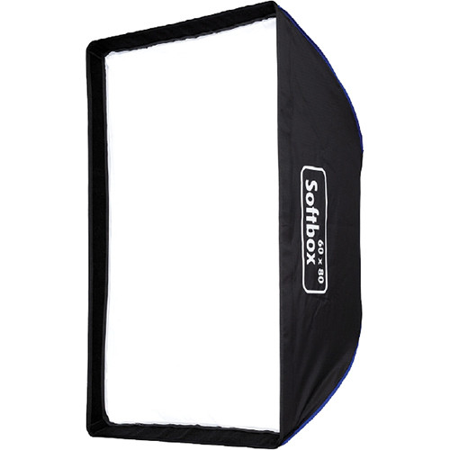 "Hensel Softbox (24 x 32"")"