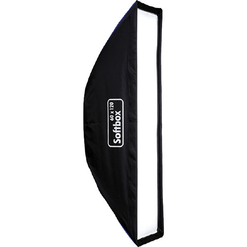 "Hensel Softbox (24 x 48"")"