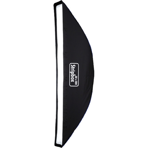 "Hensel Softbox (12 x 72"")"