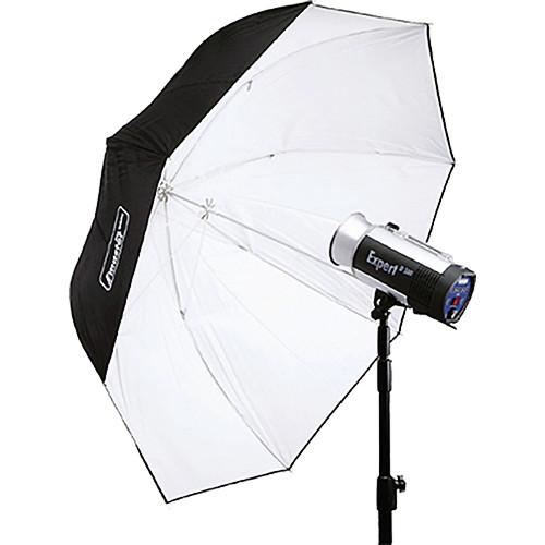 Hensel Master PXL Umbrella (White)