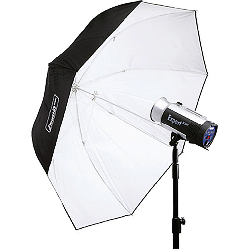 Hensel Diffuser for Master PXL Umbrella