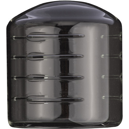 Hensel Clear Glass Dome for C-Light D, Cito 500, and Expert D 250 Heads