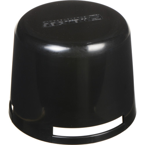 Hensel Protective Cap for Integra with Foam Insert