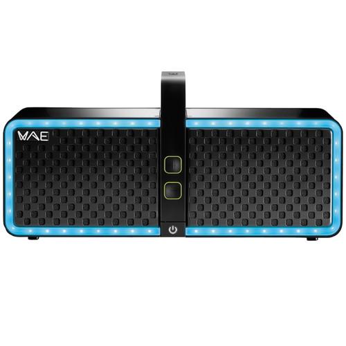 Hercules WAE NEO Portable Bluetooth Speaker