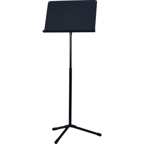 HERCULES Stands Symphony Music Stand
