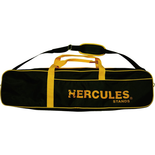HERCULES Stands Carrying Bag for Orchestra/Instrument Stand