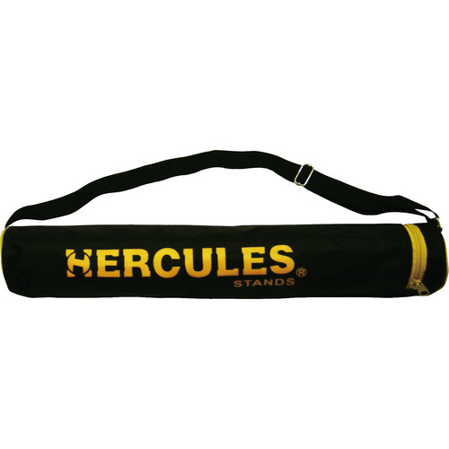HERCULES Stands Music Stand Bag for BS100B