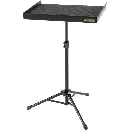 HERCULES Stands Table Stand for Percussion & Accessories