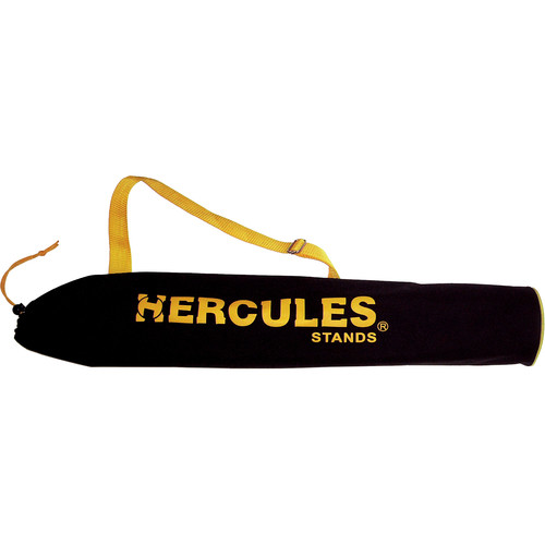 HERCULES Stands Carrying Bag for Select Instrument Stands