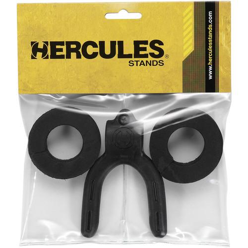 HERCULES Stands Extension Yoke Pack for GS523B/GS525B Multi-Guitar Display Rack