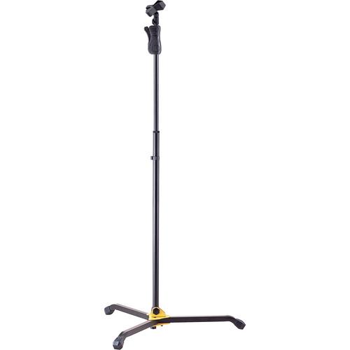 HERCULES Stands MS401B Transformer Microphone Stand