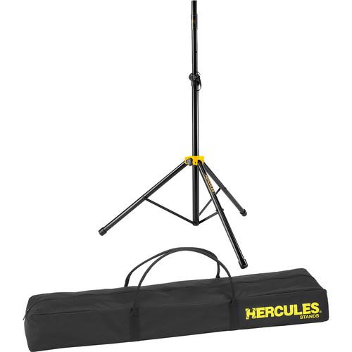 HERCULES Stands Stage Series Speaker Stands (Pair)