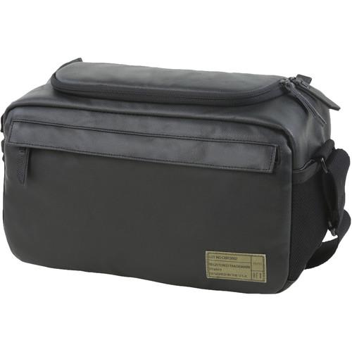 Hex Calibre DSLR Mirrorless Bag (Black)