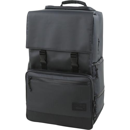 Hex RavenDSLR Backpack (Black)