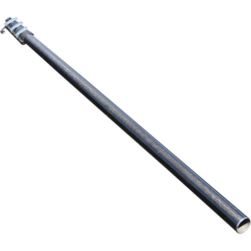 Hi Rise Camera Telescopic Pole