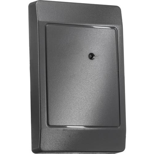 HID Thinline II 5395 HID Proximity Card Reader (Gray)
