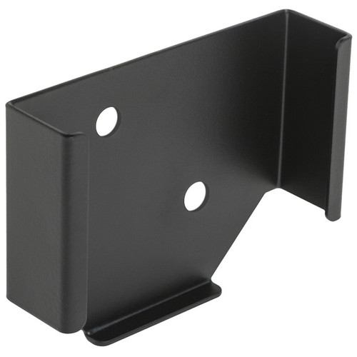 HIDEit Mounts Apple TV 2nd & 3rd Gen Wall Mount