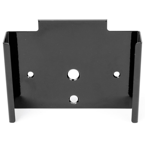 HIDEit Mounts Wall Mount for TiVo Mini VOX