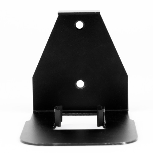 HIDEit Mounts Sonos One and PLAY:1 Wall Mount