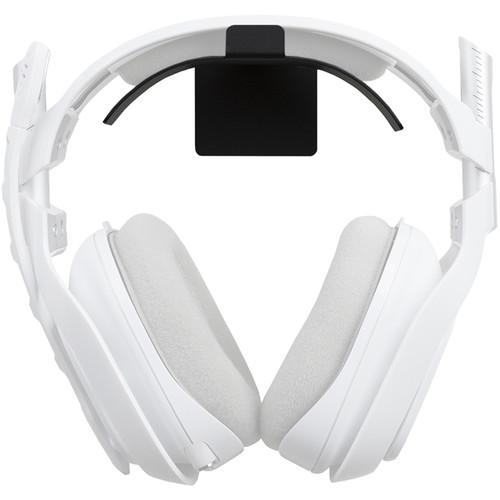 HIDEit Mounts Uni-H Universal Headset Wall Mount