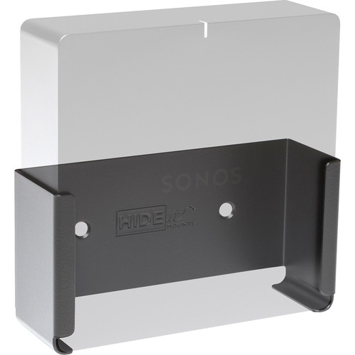 HIDEit Mounts Sonos Wall Mount for Sonos Port Music Streamer