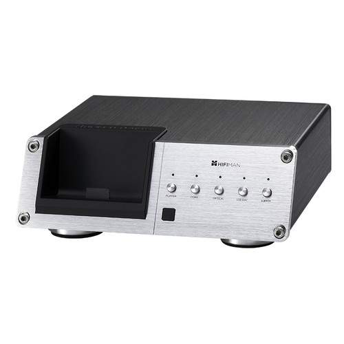 HIFIMAN Dock-1 Docking Station for HM901s / 901U / 802U Portable Music Player