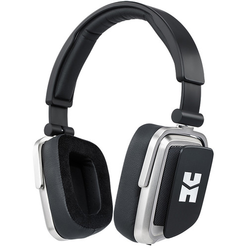 HIFIMAN Edition S Over-Ear Headphones