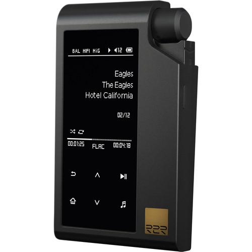 HIFIMAN R2R 2000 Digital Audio Player