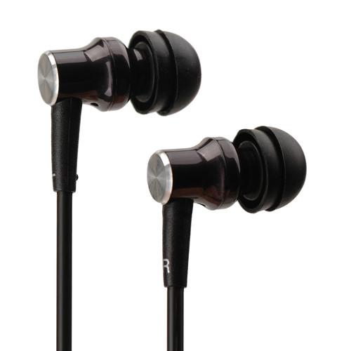 HIFIMAN RE600 Songbird In-Ear Monitor/IEM V2
