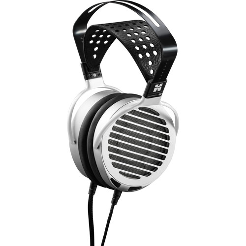 HIFIMAN Shangri-La Jr Electrostatic Over-Ear Headphones