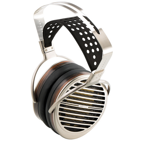HIFIMAN SUSVARA Planar Magnetic Open-Back Headphones